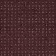 Shaw Floors Nottingham Wisteria 00900_E0116
