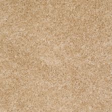 Shaw Floors One Over All Cornsilk 00101_E0120
