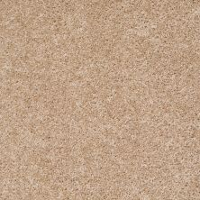 Shaw Floors One Over All Pale Almond 00121_E0120