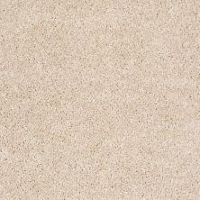 Shaw Floors Dreamin' 12′ Sand Dollar 00106_E0121
