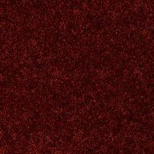 Shaw Floors Dreamin' 12′ Cayenne 00800_E0121