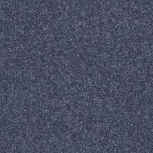 Shaw Floors All Star Weekend I 12′ Charcoal 00545_E0143