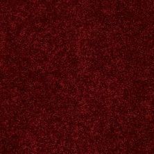 Shaw Floors All Star Weekend III 12′ Red Wine 00801_E0145