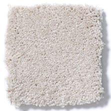 Shaw Floors Magic At Last I 12′ Sea Salt 00142_E0200