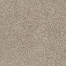 Shaw Floors Magic At Last I 12′ Ivory Lace 00143_E0200