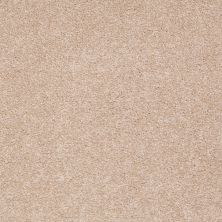 Shaw Floors Magic At Last I 12′ Antique White 00150_E0200
