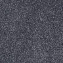 Shaw Floors Magic At Last II 12 Jet Stream 00441_E0201