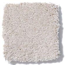 Shaw Floors Magic At Last III 12′ Sea Salt 00142_E0204