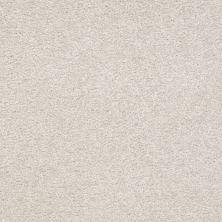 Shaw Floors Magic At Last III 12′ Ivory Lace 00143_E0204