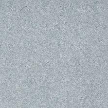Shaw Floors Magic At Last III 12′ Tidewater 00443_E0204