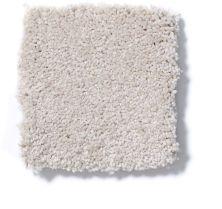 Shaw Floors Magic At Last Iv 12 Sea Salt 00142_E0205