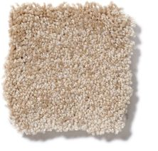 Shaw Floors Moonlight II Raffia 00700_E0207
