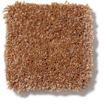 Shaw Floors Moonlight III Wheat 00203_E0208
