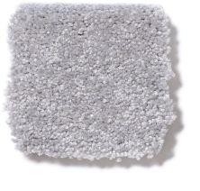 Shaw Floors Moonlight III Ice Crystal 00500_E0208