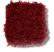 Shaw Floors Moonlight III Lavish Red 00800_E0208
