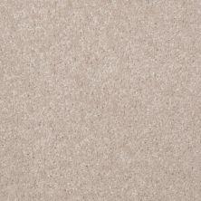 Shaw Floors Moonlight Iv China Doll 00102_E0209