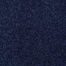 Shaw Floors Moonlight Iv Brilliant Blue 00402_E0209