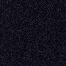 Shaw Floors Moonlight Iv Nautical Navy 00404_E0209