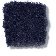 Shaw Floors Magic At Last II 15′ Blue Ink 00444_E0235