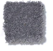 Shaw Floors Magic At Last II 15′ Aluminum 00502_E0235