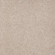 Shaw Floors Magic At Last III 15′ Balanced Beige 00145_E0236