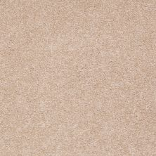 Shaw Floors Magic At Last III 15′ Antique White 00150_E0236
