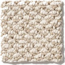 Shaw Floors Crocheted Elegance Featherstone 00103_E0256