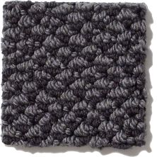 Shaw Floors Crocheted Elegance Midnight Hour 00401_E0256