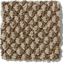 Shaw Floors Crocheted Elegance Indian River 00703_E0256
