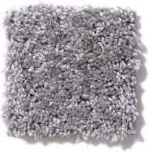 Shaw Floors Vitalize (s) 15′ Silver Blaze 00500_E0277