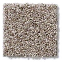 Shaw Floors Gametime Olivine GF00710_E0322