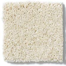 Shaw Floors Enduring Comfort I Pale Cream 00121_E0341