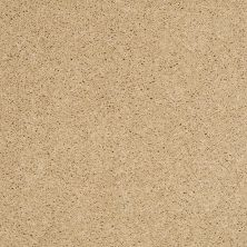 Shaw Floors Enduring Comfort II Blonde Cashmere 00106_E0342