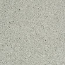 Shaw Floors Enduring Comfort II Crystal Blue 00402_E0342