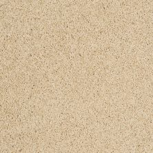 Shaw Floors Enduring Comfort III Blonde Cashmere 00106_E0343