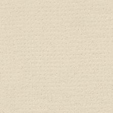 Shaw Floors Enduring Comfort Pattern China Pearl 00100_E0404