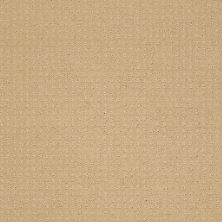 Shaw Floors Enduring Comfort Pattern Blonde Cashmere 00106_E0404
