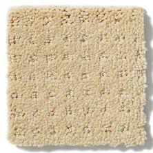 Shaw Floors Enduring Comfort Pattern Blonde Cashmere 00106_E0404
