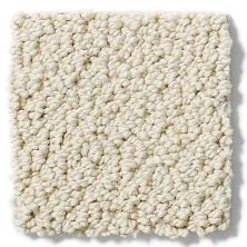 Shaw Floors Timeless Charm Loop Cashew 00102_E0405