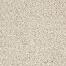 Shaw Floors Timeless Charm Loop Pale Cream 00121_E0405