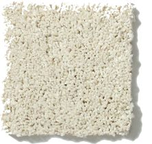 Shaw Floors Get Cozy III (s) Ivory Tusk 00100_E0472