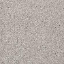 Shaw Floors Clearly Chic Bright Idea I Mushroom Cap 00106_E0504