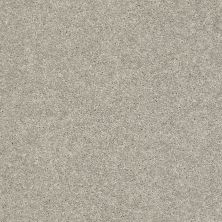 Shaw Floors Clearly Chic Bright Idea I Heirloom 00502_E0504