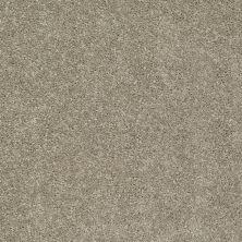 Shaw Floors Clearly Chic Bright Idea I Sand Swept 00703_E0504