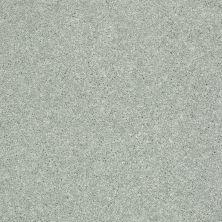Shaw Floors Clearly Chic Bright Idea II Sea Spray 00404_E0505