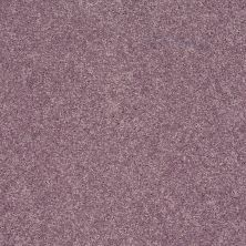 Shaw Floors Clearly Chic Bright Idea II Lavender Scent 00900_E0505