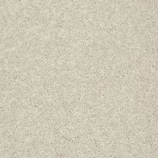 Shaw Floors Clearly Chic Bright Idea III Hint Of Taupe 00103_E0506