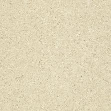 Shaw Floors Clearly Chic Bright Idea III Silken Blond 00200_E0506
