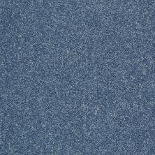 Shaw Floors Clearly Chic Bright Idea III Monaco 00401_E0506