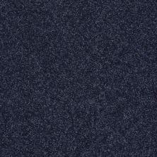 Shaw Floors Clearly Chic Bright Idea III New Navy 00403_E0506